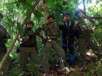 tiga-jenderal-naik-trail.jpg