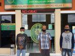 tiga-petani-asal-ale-sewo-kecamatan-lalabat2021-kemarin.jpg