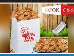 tiktok-chicken.jpg