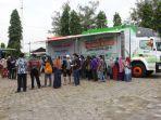 tim-act-jawa-tengah-memberikan-bantuan-beras-di-desa-gempol-sewu-kecamatan-rowosari.jpg