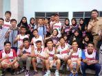 tim-basket-smpn-1-kota-tegal-di-popda-2018_20180227_121936.jpg