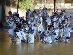tim-dance-sman-1-salatiga_20180728_195538.jpg