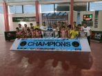 tim-futsal-venus-jatidiri-fc-meraih-gelar-juara-kompetisi-liga-futsal-nusantara-jawa-tengah.jpg