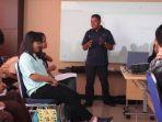 tim-jurnalis-antusias-ikuti-technical-meeting-dbl-journalist-competition_20180727_211022.jpg