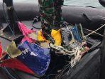 tim-kopaska-tni-al-menemukan-bagian-pesawat-sriwijaya-air-sj-182-setelah-melakukan.jpg