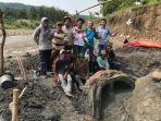 tim-laboratorium-paleontologi-dari-itb-berhasil-menemukan-gading-stegodon-dari-plestosen-awal.jpg