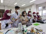 tim-mahasiswa-fakultas-farmasi-universitas-muhammadiyah-purwokerto-ump.jpg