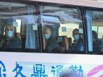 tim-pakar-internasional-badan-kesehatan-dunia-who-meninggalkan-pusat-karantina-di-wuhan-china.jpg