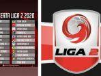 tim-peserta-liga-2-2020.jpg
