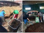 tim-php2d-fakultas-pertanian-unsoed-purwokerto.jpg