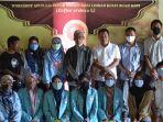 tim-pkm-pendidikan-biologi-uns-gelar-workshop-pembuatan-pupuk-hayati.jpg