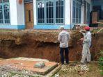 tim-pvmbg-badan-geologi-menyelidiki-bencana-tanah-bergerak-di-dusun-ciheranng.jpg