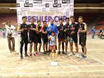 tim-pvoc-memenangi-kelima-kalinya-kompetisi-voli-reguler-cup_20180402_165615.jpg