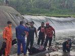 tim-sar-evakuasi-roni-dwi-santoso-tenggelam-di-dam-kiyaran-jetis-bantul.jpg