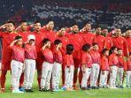 timas-nyanyikan-indonesia-raya.jpg