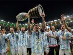 timnas-argentina-juara-copa-america-2021.jpg