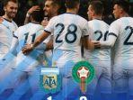 timnas-argentina-menang-1-0-atas-maroko-dalam-uji-coba.jpg
