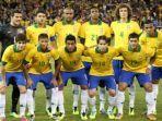 timnas-brazil.jpg