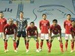 timnas-indonesia-jelang-laga.jpg