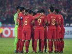timnas-indonesia-u-16-bersiap-melawan-australia_20180930_131604.jpg