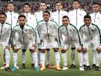 timnas-indonesia-u-23_20180322_193451.jpg