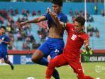 timnas-indonesia-u23-kembali-menelan-kekalahan-saat-menghadapi-yordania.jpg