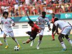 timnas-indonesia-u23-tersingkir-dari-asian-games_20180824_193505.jpg