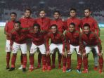 timnas-indonesia_20180502_152651.jpg
