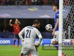 timnas-italia-kalah-melawan-spanyol-di-semifinal-uefa-nations-league-kok-ac-milan-yang-disalahkan.jpg