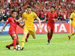 timnas-u-16-indonesia-berhadapan-dengan-australia_20181001_174458.jpg