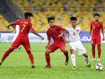 timnas-u-16-indonesia-berhadapan-dengan-vietnam_20180924_221022.jpg