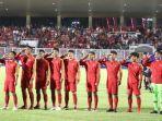 timnas-u-19-indonesia-saat-menyanyikan-lagu-kebangsaan-menjelang-kick-off-pertandingan.jpg