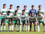 timnas-u-19-indonesia-vs-qatar-di-stadion-velika-gorica-zagreb-minggu-2092020.jpg