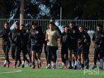 timnas-u19-indonesia-menjalani-training-center-di-spanyol.jpg