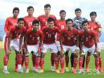 timnas-u19-indonesia-training-center-di-kroasia.jpg