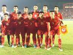 timnas-vietnam-u-16-vs-indonesia-u-16_20180802_204830.jpg