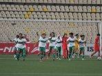 timnas-wanita-indonesia-ke-final.jpg