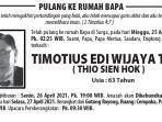 timotius-a.jpg