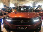 tipe-kendaraan-suv-terbaru-suzuki-yaitu-suzuki-xl7.jpg