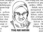 tiyas-nur-haryani.jpg