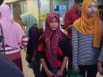 tki-malaysia_20180331_114419.jpg