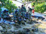 tni-al-angkatan-laut-dukung-pembukaan-sektor-pariwisata-karimunjawa-dengan-bersih-bersih-pantai.jpg