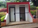 toilet-umum-taman-gajah-mungkur_20180113_112150.jpg
