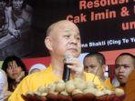 tokoh-agama-buddha-di-indonesia-bhiksu-dutavira-mahastavira-atau-suhu-benny_20170903_231329.jpg