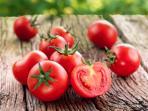 tomat-tomat_20160531_230552.jpg