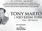 tony-100521.jpg