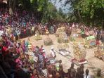 tradisi-sewu-kupat-di-colo-kudus-2016_20160713_161621.jpg