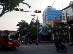 traffic-light-kota-lama_20180103_103333.jpg