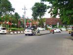 traffic-light-yang-eror-di-pertigaan-jalan-sriwijaya_20180210_171739.jpg