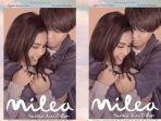trailer-film-milea-suara-dari-dilan.jpg